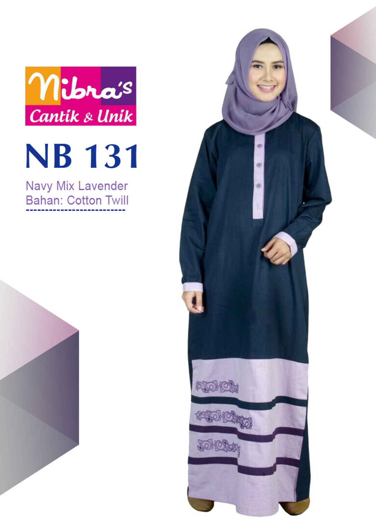 NB131