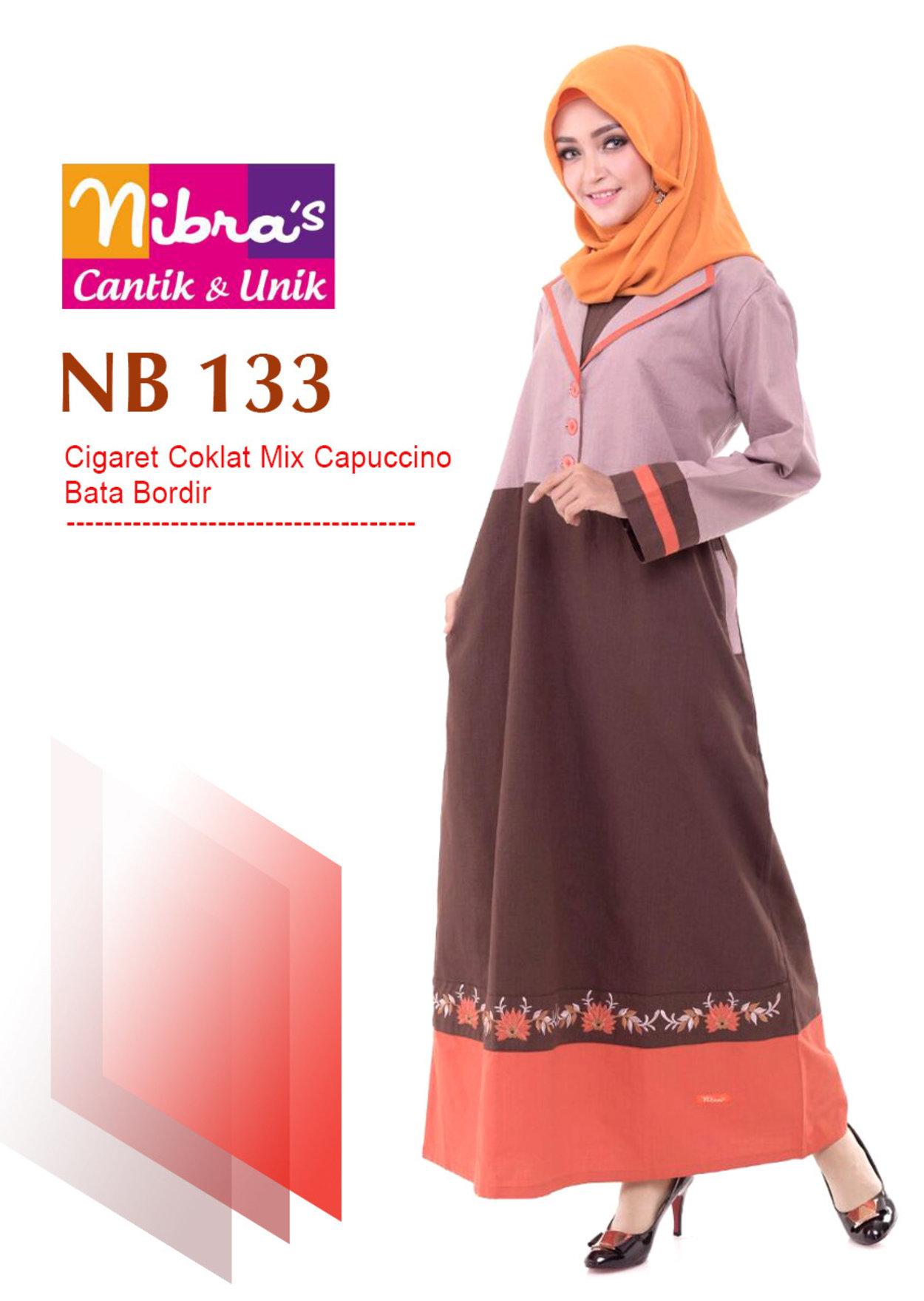 NB133