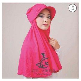02 pink