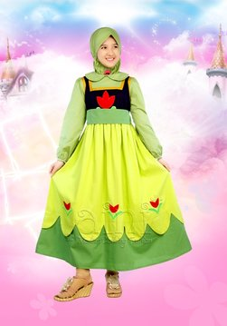 160203 dress anna kids 2-6 280rb -8-12 290rb