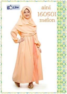 160501 melon
