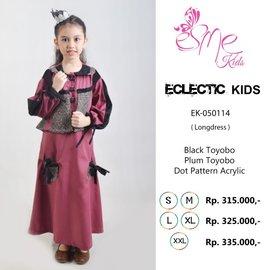 EK050114-500x500