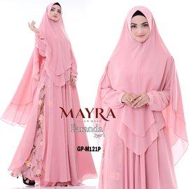 Faranda pink