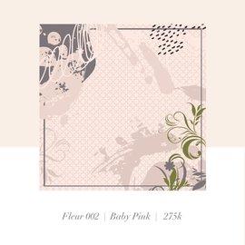 Fleur 002