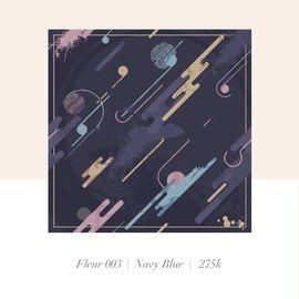 Fleur 003