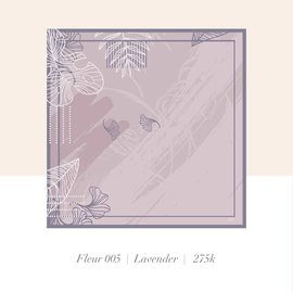 Fleur 005