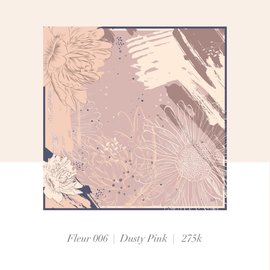 Fleur 006