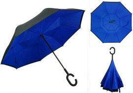 Payung terbalik GP-PYB