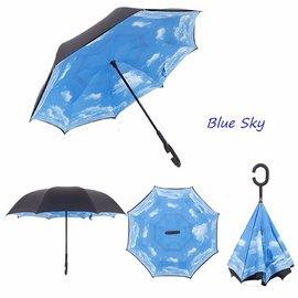 Payung terbalik GP-PYBS