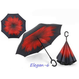 Payung terbalik GP-PYE6