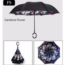 Payung terbalik GP-PYF9