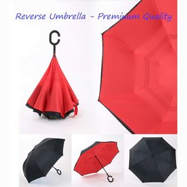 Payung terbalik GP-PYM