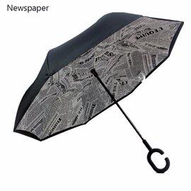 payung terbalik GP-PYNP