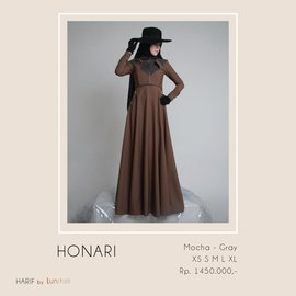 Honari