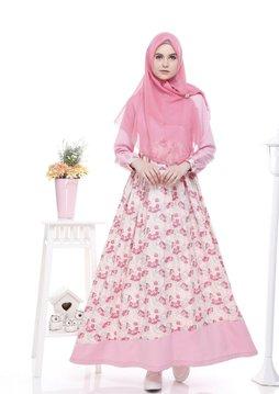 Lirra pink