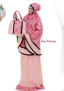 MGP04 Pink ii