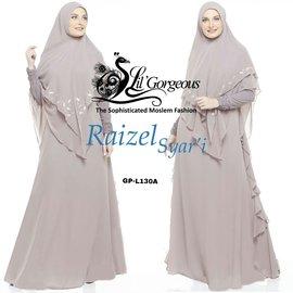Raizel abu