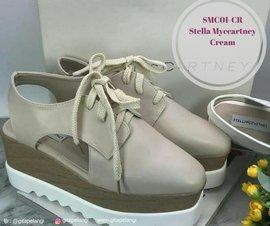 SMC01 CREAM