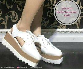 SMC01 White