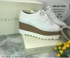 SMC02 WHITE