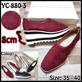 SMC05