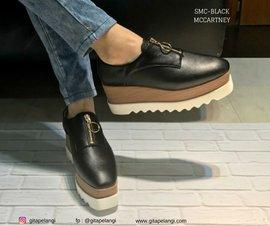 SMC BLACK