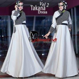Takana vol2 grey