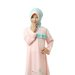 32) GASK 21 PINK (Rp 229.000)
