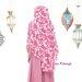 Ayra Pink ii