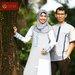 Couple 11 iii