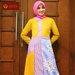 ZG21 Yellow ii