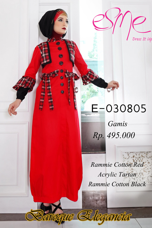 E-030805 copy