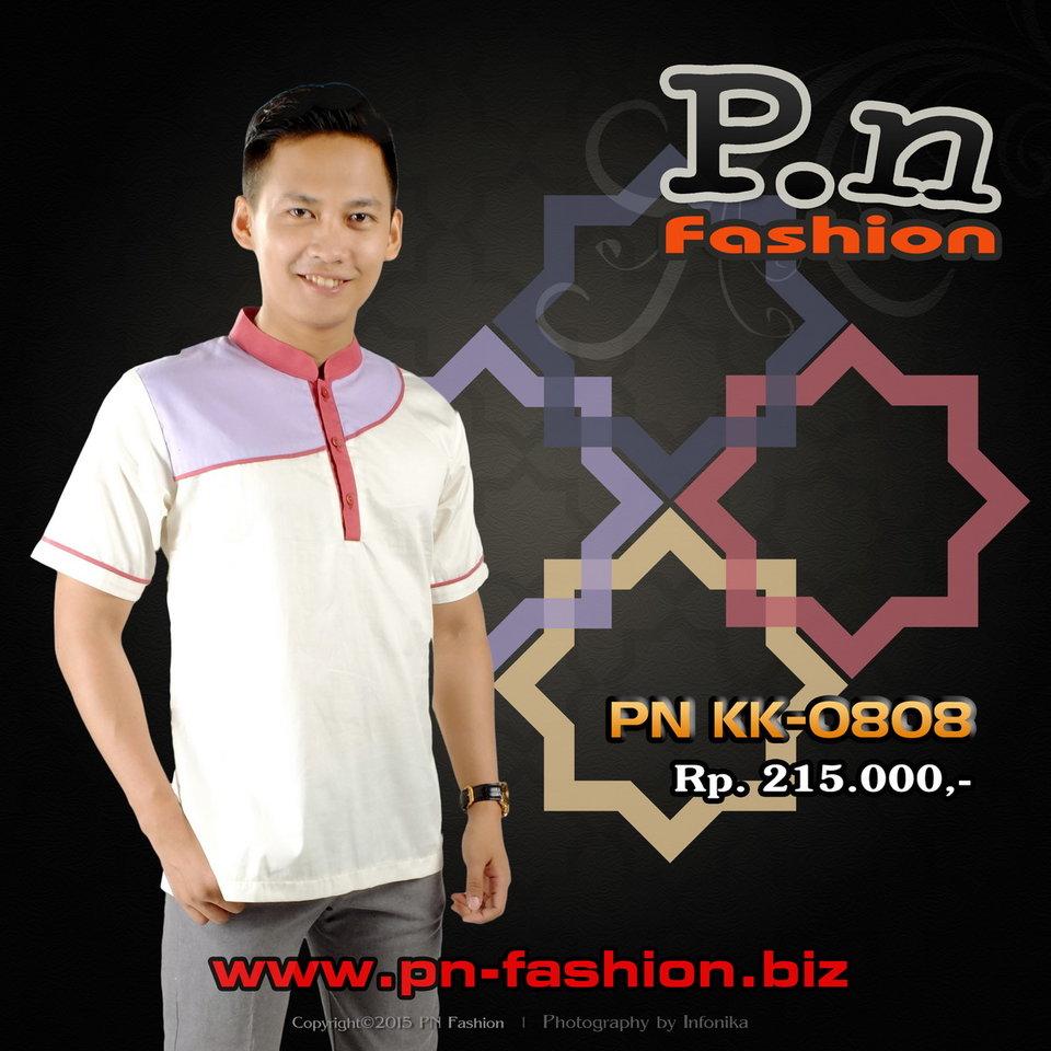 Pn Fashion KK-808_resize
