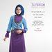 TF-0115009 violet